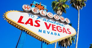 Hotels in Las Vegas, NV